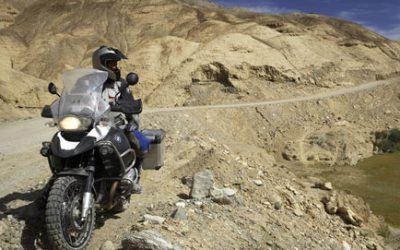 Motor-huren-Andalusie-Casa-don-Carlos