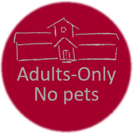 adults-only-no-pets-casa-don-carlos