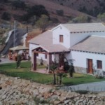 casadoncarlos-mei-2006