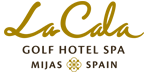 la_cala_golf_Casa_don_carlos