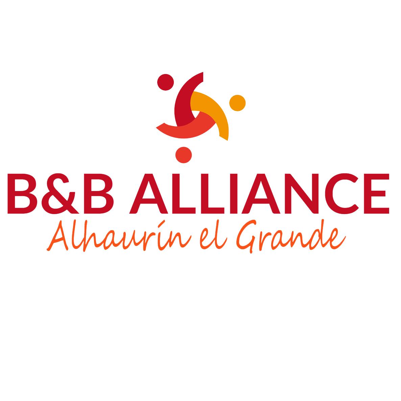 B&B Alliance Alhaurin el Grande