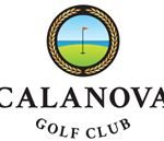 calanova_golf_casa_don_carlos