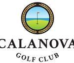 calanova_golf_casa_don_carlos