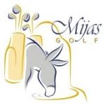 mijas_golf_casa_don_carlos