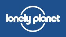 www_lonelyplanet